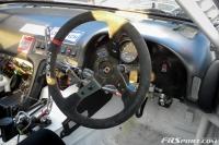 2014 Formula Drift - Irwindale-061