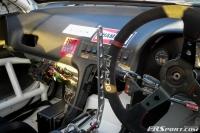 2014 Formula Drift - Irwindale-062