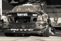 2014 Formula Drift - Irwindale-063