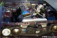 2014 Formula Drift - Irwindale-064