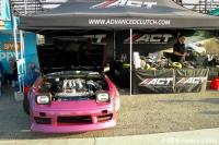 2014 Formula Drift - Irwindale-065