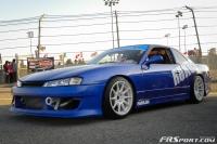 2014 Formula Drift - Irwindale-066