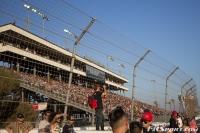 2014 Formula Drift - Irwindale-067