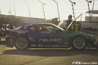 2014 Formula Drift - Irwindale-068