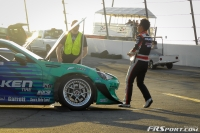 2014 Formula Drift - Irwindale-069