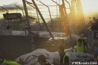 2014 Formula Drift - Irwindale-070