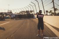 2014 Formula Drift - Irwindale-071