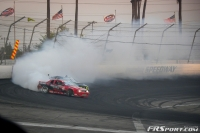 2014 Formula Drift - Irwindale-072