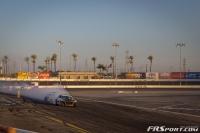 2014 Formula Drift - Irwindale-073