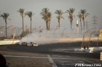 2014 Formula Drift - Irwindale-074