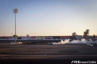 2014 Formula Drift - Irwindale-080