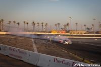 2014 Formula Drift - Irwindale-081