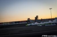 2014 Formula Drift - Irwindale-082