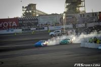 2014 Formula Drift - Irwindale-084