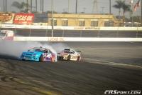 2014 Formula Drift - Irwindale-086