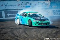 2014 Formula Drift - Irwindale-089