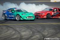 2014 Formula Drift - Irwindale-090