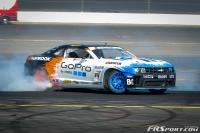 2014 Formula Drift - Irwindale-097