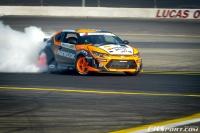 2014 Formula Drift - Irwindale-098
