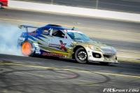 2014 Formula Drift - Irwindale-105