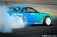 2014 Formula Drift - Irwindale-106
