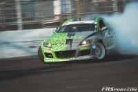 2014 Formula Drift - Irwindale-113