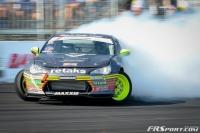 2014 Formula Drift - Irwindale-114