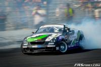 2014 Formula Drift - Irwindale-121