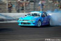 2014 Formula Drift - Irwindale-122