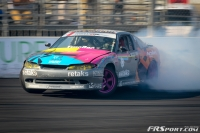 2014 Formula Drift - Irwindale-129