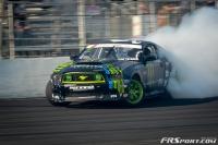 2014 Formula Drift - Irwindale-130