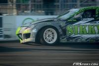 2014 Formula Drift - Irwindale-137