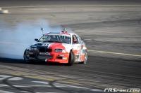 2014 Formula Drift - Irwindale-145