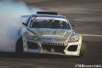 2014 Formula Drift - Irwindale-153