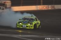 2014 Formula Drift - Irwindale-169