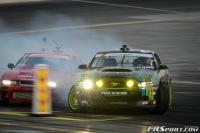 2014 Formula Drift - Irwindale-170
