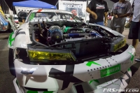 2014 Formula Drift - Irwindale-175