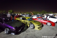 2014 Formula Drift - Irwindale-177