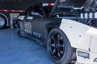 2014-formula-drift-round-1-long-beach-045