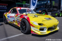 2014-formula-drift-round-1-long-beach-053