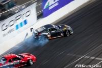 2014-formula-drift-round-1-long-beach-210