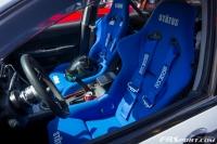 2014-formula-drift-tech-day-008