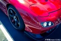 2014-formula-drift-tech-day-032