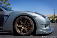 2014-formula-drift-tech-day-040