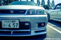 2014-formula-drift-tech-day-080