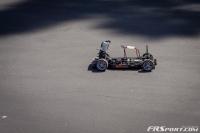 2014-formula-drift-tech-day-096