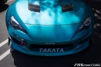 2014-formula-drift-tech-day-104