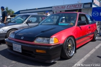 2014 Japanese Classic Car Show-2