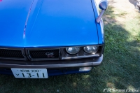 2014 Japanese Classic Car Show-41