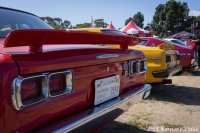 2014 Japanese Classic Car Show-49